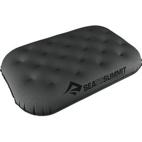 Sea to Summit Aeros Ultralight Pillow Deluxe Grey